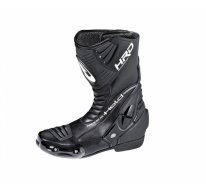 Cartagena Racing boots (black)