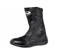 Gear Touring-sport boots (black)